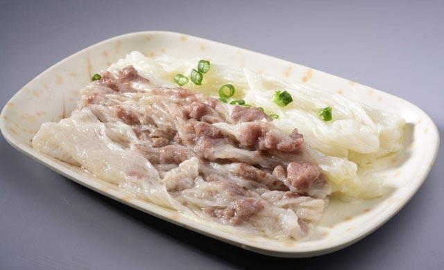 广州哪里有学做肠粉的学校