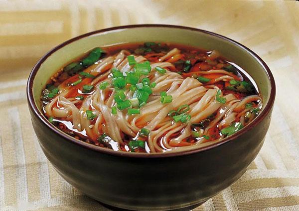杭州哪里学习小吃技术靠谱?